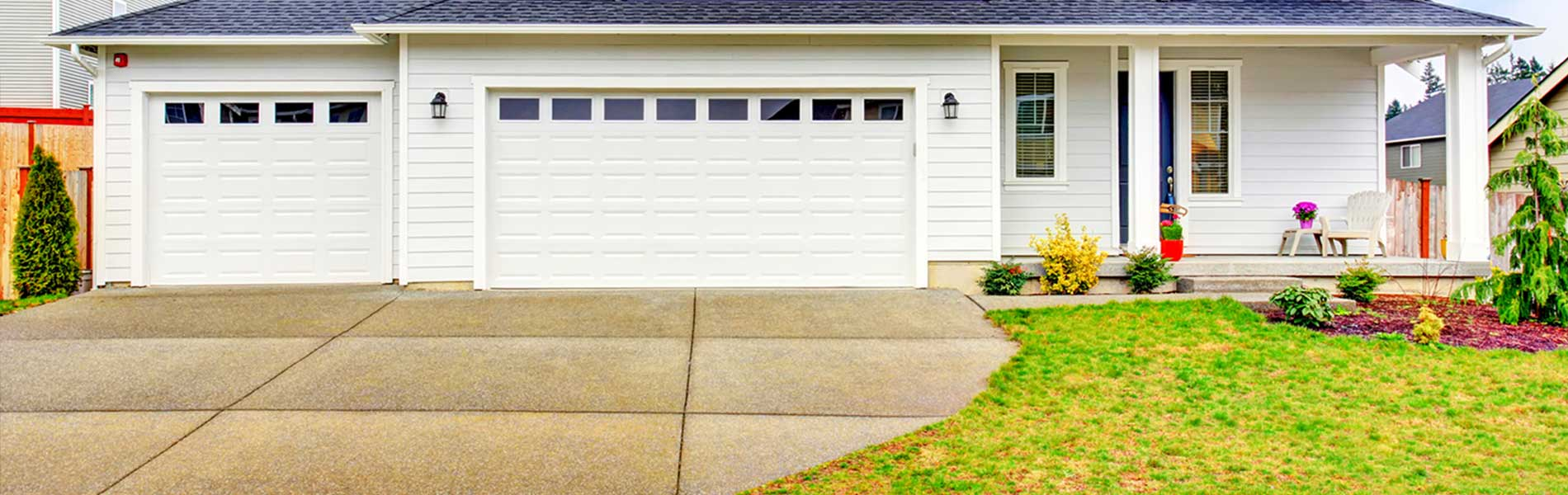 Garage Door 24 Hours Repairs, Half Moon Bay, CA 650-276-3534
