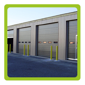 Garage Door 24 Hours Repairs Half Moon Bay, CA 650-276-3534